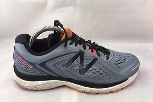 860 v8 Running Shoe Style W860GP8 Sz 10