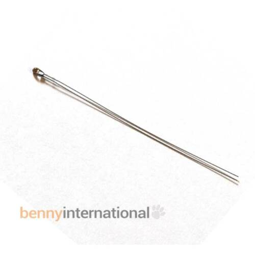 100K NTC THERMISTOR Semitec 104GT2-3D Printer E3D V6 RepRap  HotEnd HeatBed