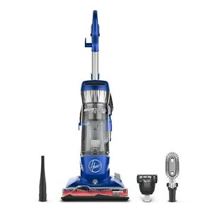 Hoover-Total-Home-Pet-Upright-Vacuum-UH74100