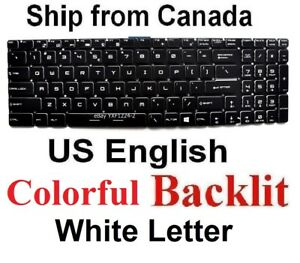 Keyboard-for-MSI-MS-1795-MS-1796-MS-1799-MS-1771-MS-1773-MS-179B-US-Backlit