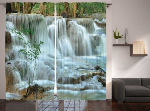 Scenery Curtains scenery curtains collection on ebay!