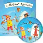The Magician's Apprentice by Child's Play International Ltd (Mixed media product, 2011)