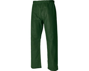 Offer Dickies Wax Waterproof Westfield Green Agri Special Trousers Wx15100 Wear RxRZTzqCw