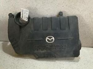 MAZDA-6-ENGINE-PLASTIC-COVER-GG-GY-09-02-12-07-02-03-04-05-06-07