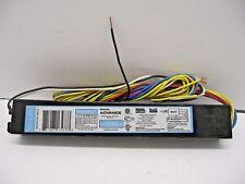 10x Philips Advance IOP-2PSP32-N Optanium Fluorescent Programmed Start Ballast