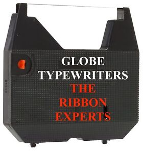 COMPATIBLE *CORRECTABLE FILM RIBBON* FOR *BROTHER GX100* ELECTRONIC TYPEWRITER Zu1UYo4t-09153503-176745829