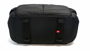 Image Is Loading Pro X160 Camcorder Bag For Sony Mf3 Xdcam