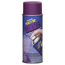 Vernice gomma spray PLASTI DIP Blaze viola 311g plastidip Tuning Wrapping