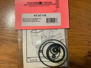 Performance-Provin-KT-AT-116-oring-kit-for-Atro-and-ISM-see-description