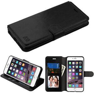 folded phone case iphone 6
