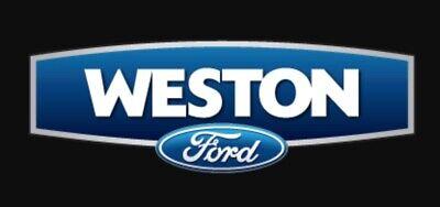 Weston Ford