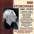 Stokowski: NBC Pops 1942-1944 (CD, Oct-2010, Guild)