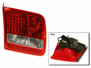 For-2004-2007-Audi-A8-Quattro-Tail-Light-Assembly-Left-Inner-95631QC-2005-2006