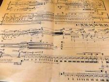 Noten für Querflöte Hammig Altus Haynes Powell Yamaha Pearl Muramatsu Sankyo
