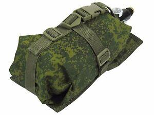 Pouch-Case-molle-pals-green-od-Ninja-Air-Tank-pixel-PAINTBALL-bag-Waterproof