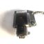 miniatura 1 - CENTRALINA CDI UNIT KTM SX-F 07 77039031400