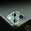 For-iPhone-11-Pro-Max-FULL-COVER-HD-Tempered-Glass-Camera-Lens-Screen-Protector thumbnail 9