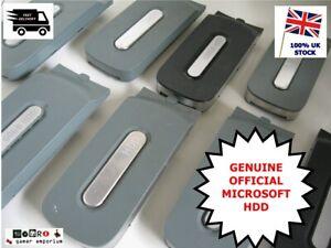 Xbox-360-Hard-Drive-HDD-20GB-60GB-120GB-GENUINE-MICROSOFT-FULLY-TESTED