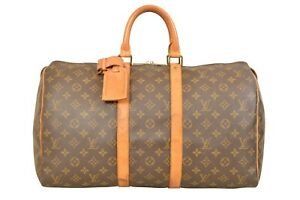 Louis-Vuitton-Monogram-Keepall-45-Travel-Bag-M41428-YG00604
