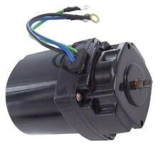 Mercruiser Power Trim /& Tilt Motor 891736T