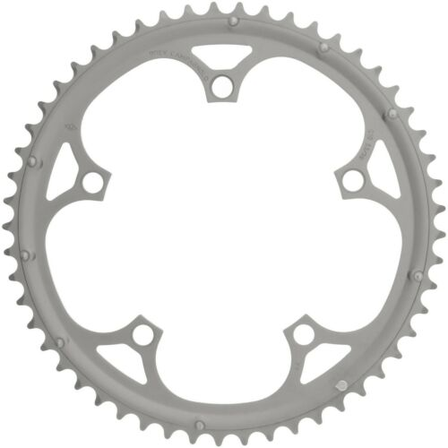 Campagnolo Centaur 10-Speed 39t Chainring FC-CE039 135 BCD 5-Hole