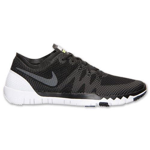Nike Free Trainer 3.0 V3 705270-001 Men's Size US 7.5, 8, 8.5 /  New in Box!