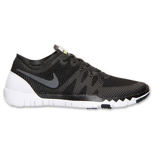 mens nike free trainer 5 0 v3 transportation