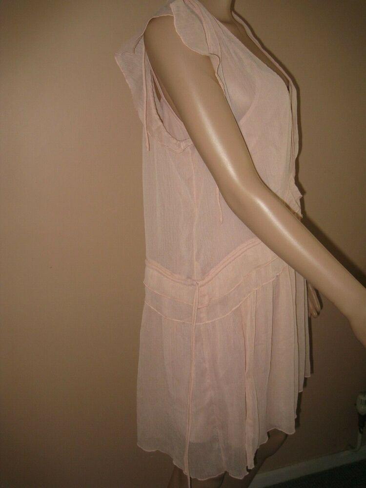 Bnwtmango Femmes 2 Pièce Robe Costume Taille 8 Vacances, Été, *** B 190 ***