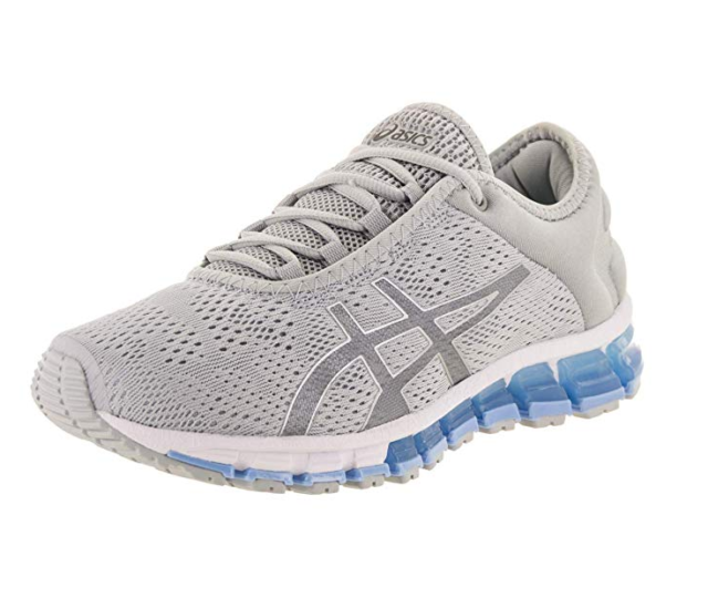 ASICS Women's Gel Quantum 180 3 Running Shoe, 2 Color Options