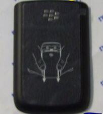 New Genuine Original Blackberry 9700 Bold 2 Battery Cover Fascia