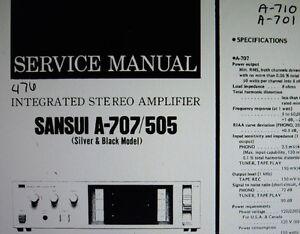 manual sansui rh manual sansui ecoflow us User Training User Guide Template