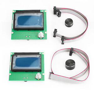 3D-Printer-LCD-Screen-Display-Kit-Replacement-For-CR-10S-3D-Ender-3-Ender-3-Pro