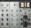 Waves-EMI-TG12345-Abbey-Road-Channel-Strip-Audio-Software-Plug-in-NEW