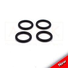 4 x Remeha Avanta Plus Eco Combi 28c ACS scambiatore di calore o'ring Seal 720537501