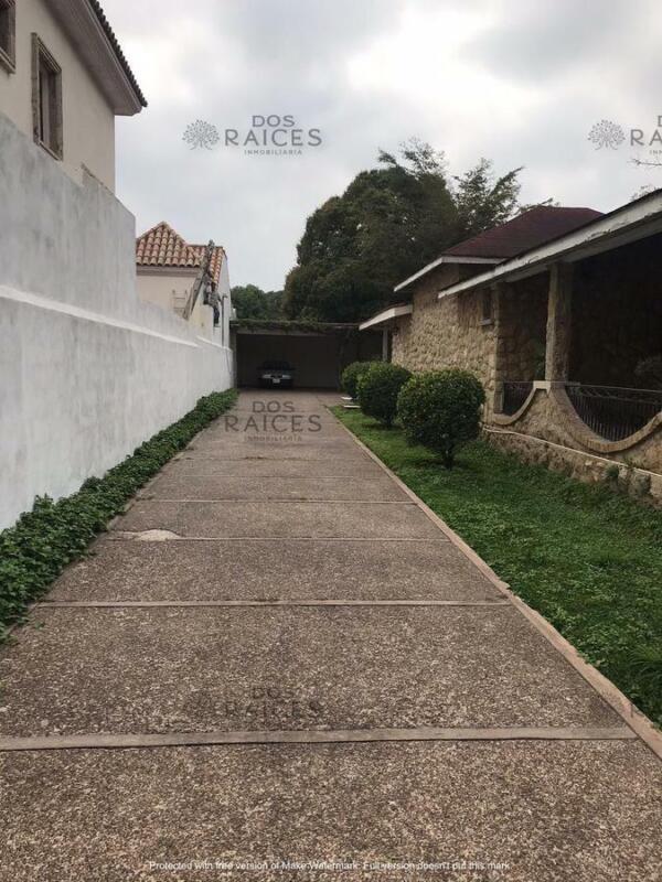 (EECV2114) CASA EN VENTA, COL. AGUILA, TAMPICO,   INFO:    833  :  300   :  0234