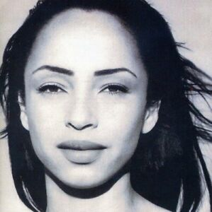 Sade-Best-of-Sade-NEW-CD