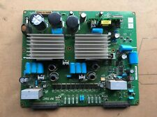 "Samsung 50/"" HPS5033X HPS5053X HPS5073X LJ92-01436A Y-Main YSUS Main Board Unit"