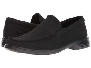 Selling - skechers knit dress shoes