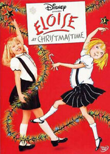 Eloise-at-Christmastime-DVD-NEW