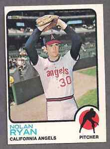 1973-Topps-220-Nolan-Ryan-California-Angels
