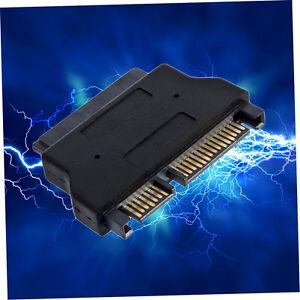 SATA-22-Pin-Male-to-1-8-Hard-Drive-Slimline-Micro-SATA-16-pin-Adapter-yn
