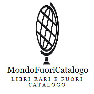 MondoFuoriCatalogo