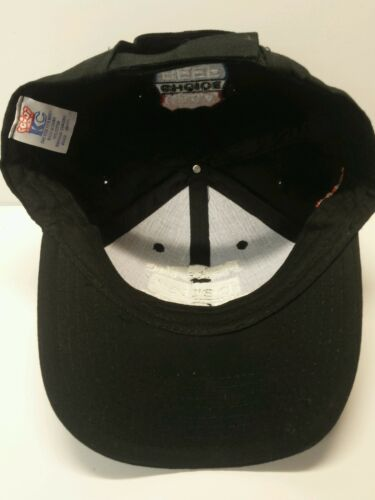 Vons Grocery Store Make The Better Choice USDA Choice Beef Cap Hat