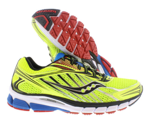 Saucony Ride 6 Running Chaussures Hommes