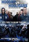 Hoodies VS Hooligans - DVD Region 1