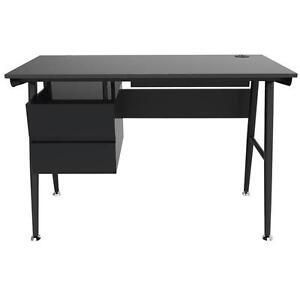 SixBros-Bureau-Informatique-meuble-de-bureau-noir-CT-3541-2188