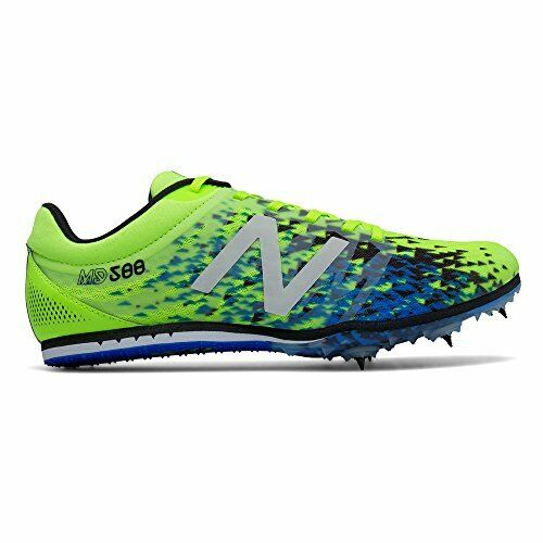 New Balance MMD500Y5 Mens MMD500V5 Track shoesD US- Choose SZ color.