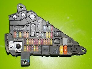 image is loading 04-05-bmw-e60-e61-545i-550-relay-