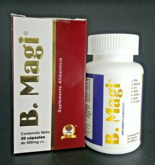 pastillas para estilizarse fat burner plus irons review