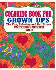 Coloring-Book-for-Grown-Ups-The-Fun-Relaxing-amp-Anti-Stress-Patt-9781364902360